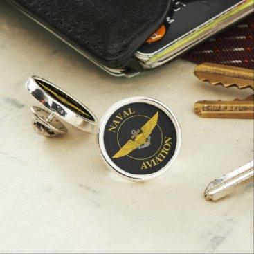 Navy Aviation Tie tack, Hat, Lapel Pin