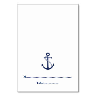 100 Avery Place Card Template Anchor