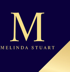 Navy blue business cards templates zazzle navy blue and gold elegant monogram square business card colourmoves