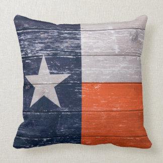 Navy Blue And Orange Throw Pillows : Texas Pillows - Decorative & Throw Pillows Zazzle