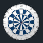 "navy blue and white dartboard<br><div class=""desc""></div>"