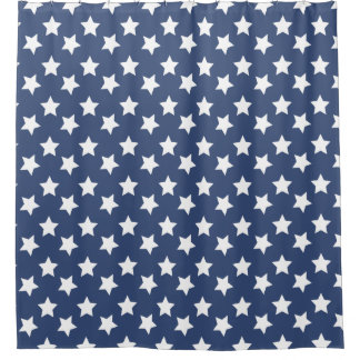 Blue Curtains blue curtains with white stars : Blue Curtains With Stars. Blue Curtains With Yellow Stars. Cotton ...