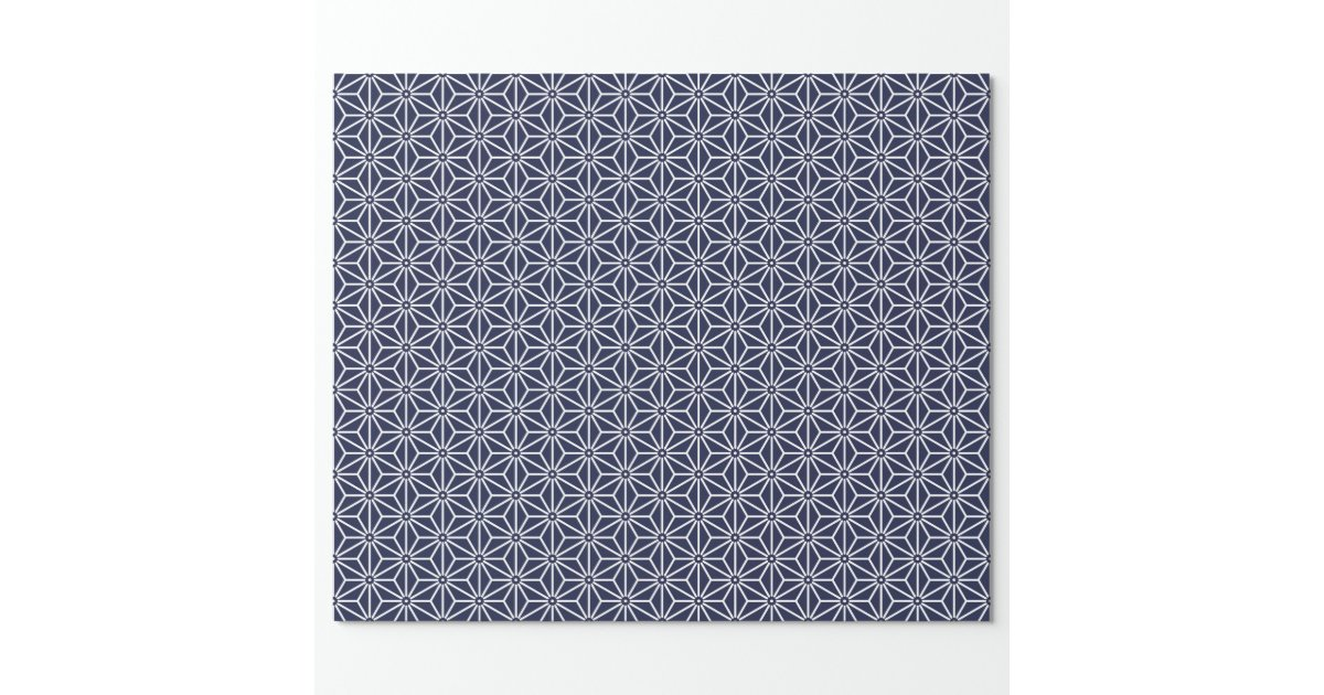 navy blue wrapping paper Buy low price, high quality navy blue paper with worldwide shipping on aliexpresscom.
