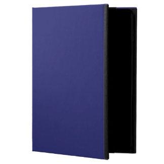 Navy Blue iPad Air Covers