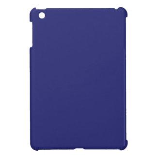 Navy Blue iPad Mini Case