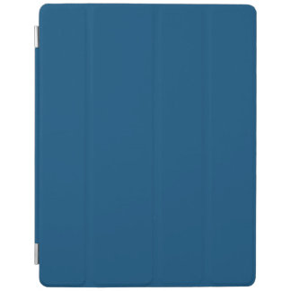 NAVY BLUE Magnetic Cover - iPad 2/3/4, Air & Mini iPad Cover