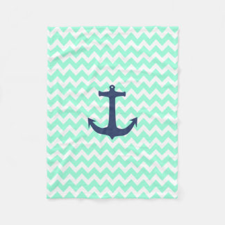 aqua and white teal turquoise mint blue fabric, wallpaper & gift ...