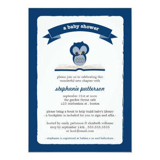 Invitation Makers was awesome invitations ideas