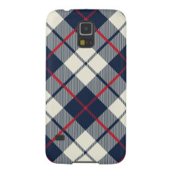 Case-Mate Barely There Samsung Galaxy S5 Case with Springer Spaniel Phone Cases design