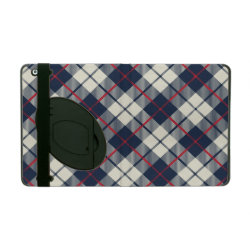Powis iCase iPad Case with Kickstand with Shar-Pei Phone Cases design