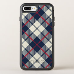 OtterBox Apple iPhone 7 Plus Symmetry Case with German Shepherd Phone Cases design