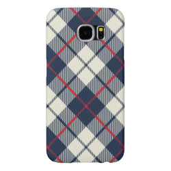 Case-Mate Barely There Samsung Galaxy S6 Case with Wire Fox Terrier Phone Cases design