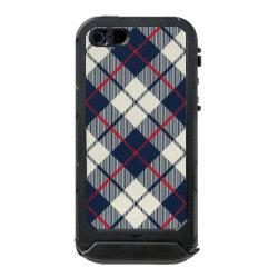 Incipio Feather Shine iPhone 5/5s Case with Mastiff Phone Cases design