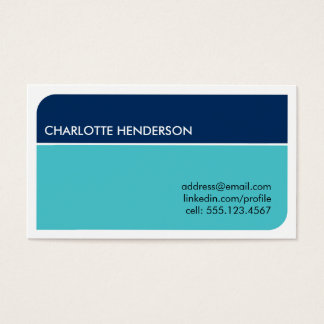 Free Resume CV   Business Card Templates Eps zp