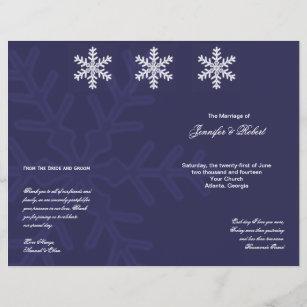 snowflake programs zazzle