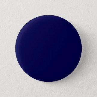 Navy Blue Solid Color Customize It Button