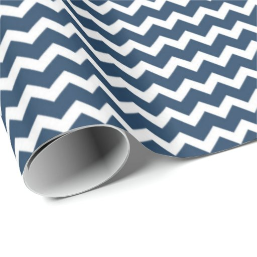 navy blue wrapping paper Striped wrapping paper striped wrapping paper is available in a variety of sizes and silver and navy ink on 40# kraft paper gold and green blue / blue.