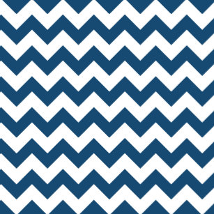 Zigzag Stripes Wall Decals Stickers Zazzle