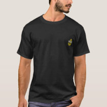 Navy Chief T-Shirt