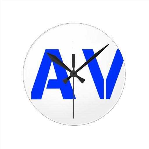 navy-cleanwork-blue.png reloj