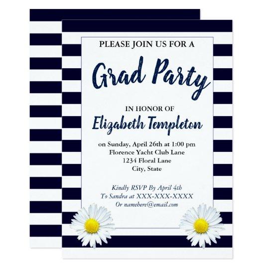 Zazzle graduation party invitations choice image coloring pages adult zazzle graduation party invitations gallery invitation templates filmwisefo