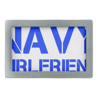 navy-girlfriend-clean-blue.png belt buckles