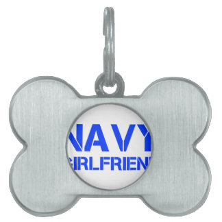 navy-girlfriend-clean-blue.png pet ID tag
