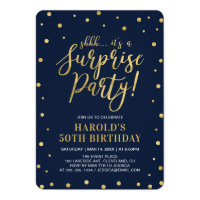 Adult birthday photo invitations