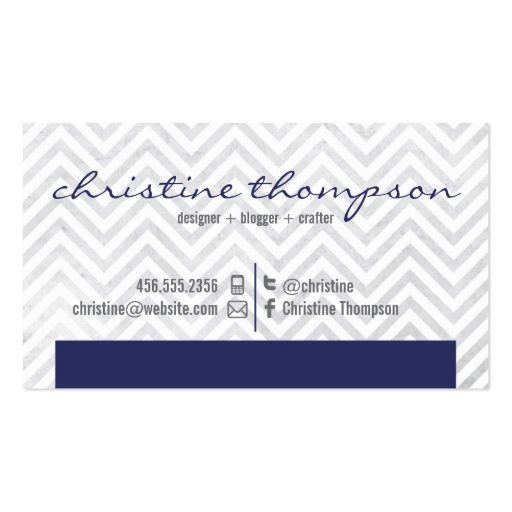 Pink Fashion Hairdresser Business Card: 1,000+ Crafters Business Cards And Crafters Business Card
