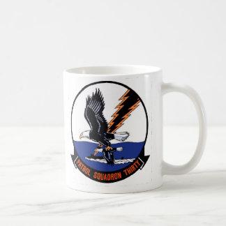 Navy Patrol Squadron VP-30 Coffee Mug