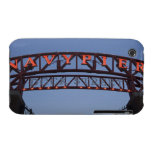 Navy Pier sign in Chicago Illinois USA Case-Mate iPhone 3 Case