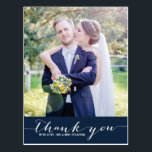 """Navy 