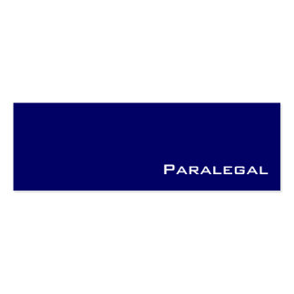 navy paralegal I'm 21 years old and intend to join the navy sometime in 2009 after i get my ged and take the asvab again if i join the navy to become a paralegal how can i get into jag and become a jag officer.