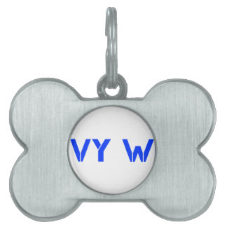 navy-wife-clean-blue.png pet ID tag