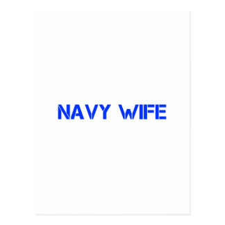 navy-wife-clean-blue.png postcard
