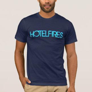 NAVYBLUE MIAMI T-Shirt