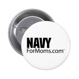 NavyForMoms.com Button