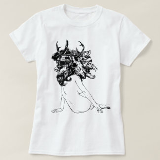 NAW T-Shirt