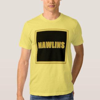 Nawlins T-Shirt