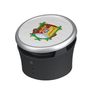 NAYARIT BLUETOOTH SPEAKER