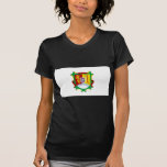 Nayarit, México Camisetas