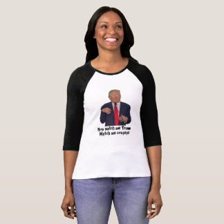 Naynay Covfefe T-Shirt