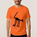 Nazca Dog T-Shirt