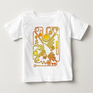Nazca Hummingbird Infant T-shirt