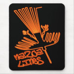 Nazca_Lines Mouse Pad