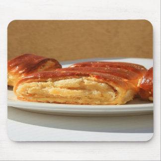 Nazook Pastry Mousepad