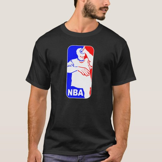 NBA (Nothing Beats Artists) Top