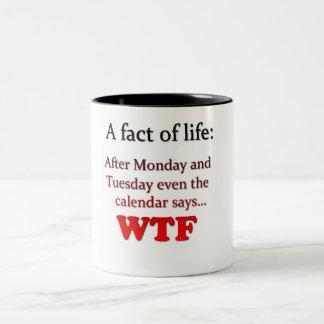 nbmvhfm mugs