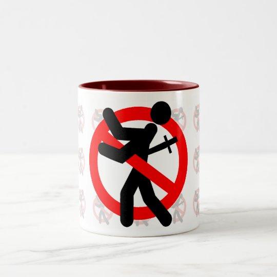 NBS2 Mug