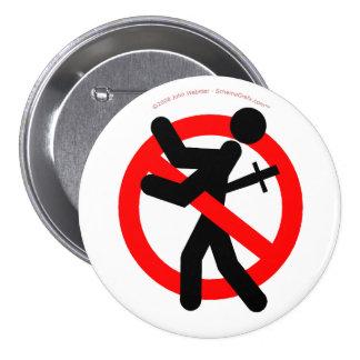 NBS Button